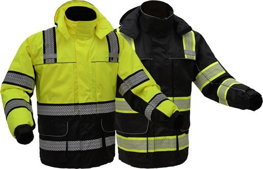 eb98b441ee8 ONYX 3-IN-1 Performance Winter Parka Jacket